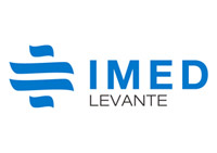 Hospitales IMED Levante