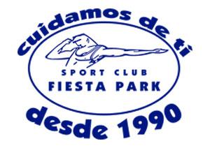 sport club fiesta park