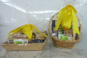 la tienda amarilla herbolisteria de benidorm