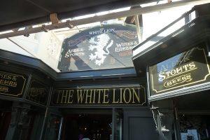the-white-lion-benidorm