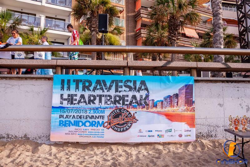 travesia-2018-00001d