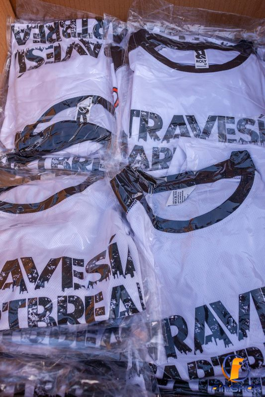 travesia-2018-00003