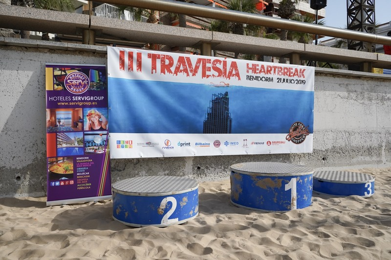 iii-travesia-heartbreak-benidorm-234