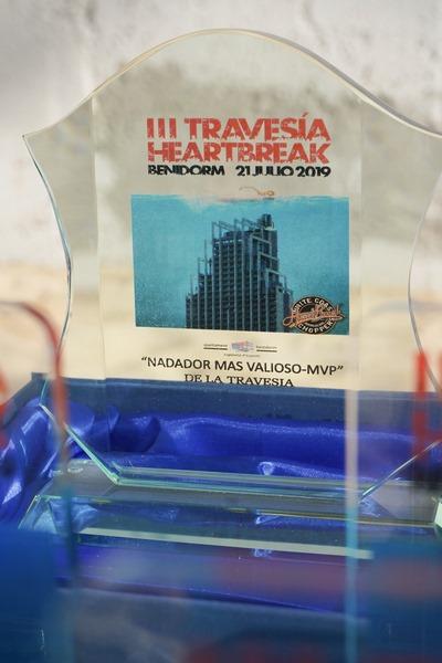 iii-travesia-heartbreak-benidorm-255