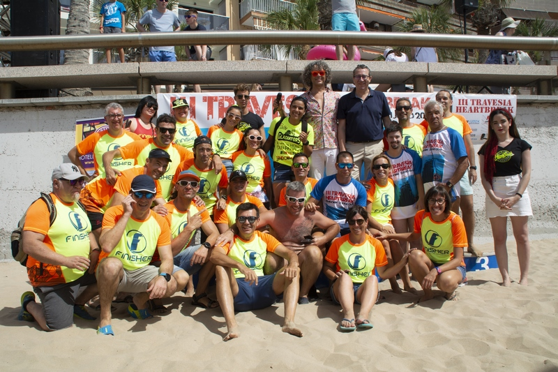 iii-travesia-heartbreak-benidorm-627