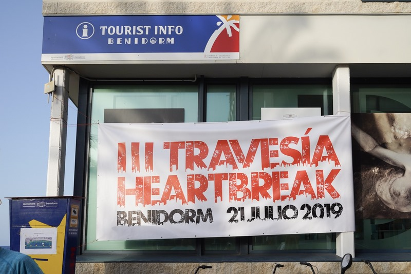 iii-travesia-heartbreak-benidorm-95