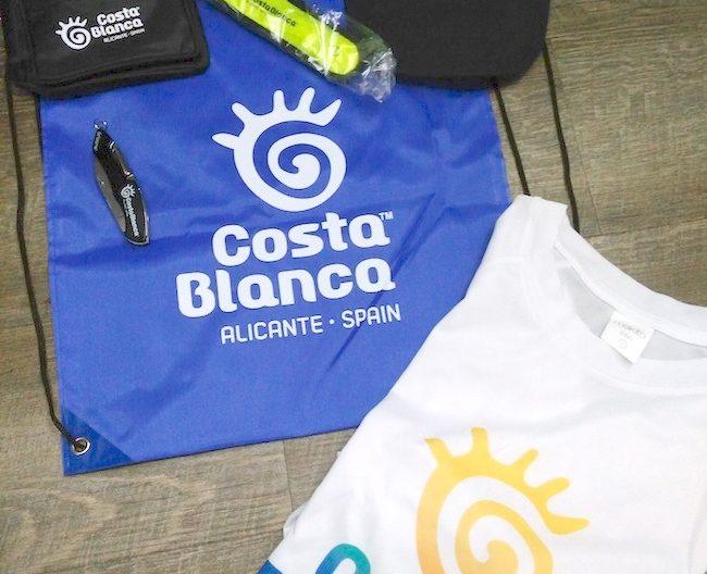 Costa Blanca Benidorm