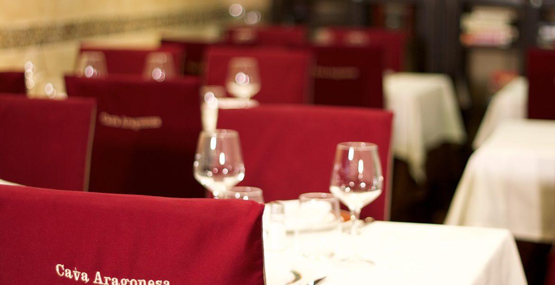 cava-aragonesa-restaurante