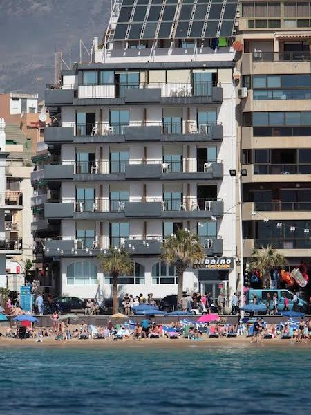 hotel-bilbaino-benidorm-playa-levante