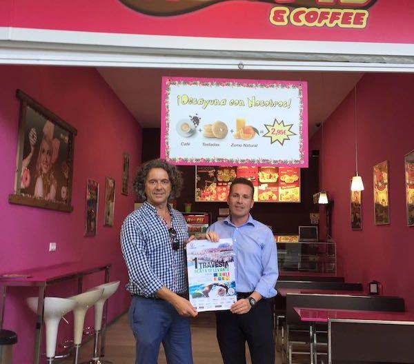 tienda moopis and coffee Benidorm